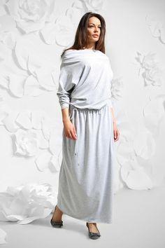 Arysa dress