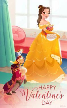 Wallpaper phone disney princess belle beauty Ideas for 2019 Disney Nerd, Disney Fanatic, Disney Fan Art, Disney Love, Disney Pixar, Disney Stuff, Princesa Disney Bella, Disney Princess Belle, Fera Disney