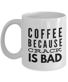 18 Of The Funniest Ideas For Your Next Mug