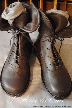 Одежда, обувь и аксессуары в стиле бохо. Обсуждение на LiveInternet - Российский Сервис Онлайн-Дневников