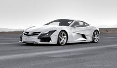 mercedes-benz-sf1-final-concept-design