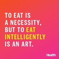 """""""#MondayMotivation This motto is helping us shop smarter for the week. Who's with us? #HealthMagInspiration"""""""