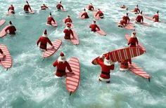 Australia Christmas.Pinterest
