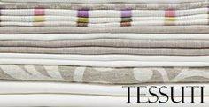 Cuore di lino tessuti in lino 100% per ricavarne teli e strofinacci da usare come filtro (per brodo, colature etc)