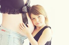 How to prepare your toddler for a new baby. Read my tips and advice - as a pregnant women with a toddler I've been busy getting her excited about meeting her baby brother soon. Read more here: http://www.riversidehypnobirthing.co.uk/how-does-hypnobirthing-work/