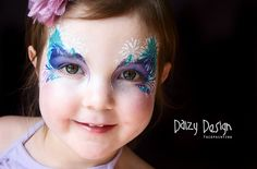 The Face Painters of Wellington and the Kapiti Coast. Professional, Fun Fast and Fabulous face painting to brighten up your next event. Daisy Painting, Body Painting, Fantasy Make Up, Cool Face, Bonfire Night, Face Painting Designs, Face Art, Face And Body, Painting Inspiration