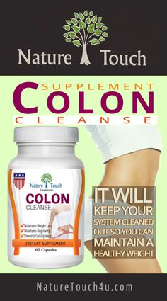 """Colon Cleanse plus Garcinia Cambogia Pure Extract Combo Weight Loss Suppressant Pills – The best weight loss combination for a competitive price! This natural """"help in a bottle"""" will cleanse your colon so you keep constant and regulated. The purpose of the colon cleanse is to cleanse and prepare your body for a diet so you can maintain a healthy weight."""