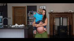 Axel's amazing homebirth  - Capturing LIFE - Birth Photography. Hamilton New Zealand on Vimeo