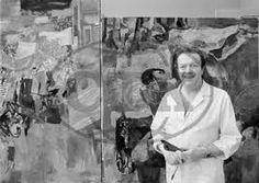 Radomír Kolář - Hledat Googlem Painting, Art, Atelier, Art Background, Painting Art, Kunst, Paintings, Performing Arts, Painted Canvas