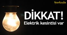 sivasbulteni.com/haber/3177/sarkislada-elektrik-kesintisi.html