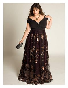 Plus Size Dresses | Sexy Plus Size Dresses for Women | Sonsi | Sonsi