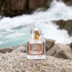 10+ mejores imágenes de Perfumes para Mujer | perfume, eau