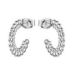 Kalevala jewelry 'valoisa'