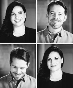 When they filmed this they knew Robin was gonna die. U can see sadness in their smiles