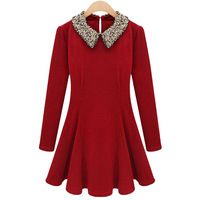 http://www.aliexpress.com/store/product/New-Spring-2014-new-European-and-American-fashion-style-large-size-women-s-long-sleeved-woolen/1044630_1699871340.html