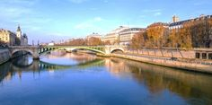 France leaseback - Real Estate Contract Agent