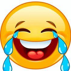 Risultati immagini per hungrige smileys Animated Smiley Faces, Funny Emoji Faces, Animated Emoticons, Emoticon Faces, Funny Emoticons, Love Smiley, Emoji Love, Emoji Images, Emoji Pictures