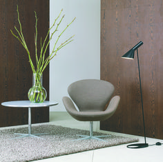 67 besten leuchten bilder auf pinterest leuchten anh nger lampen und beleuchtung. Black Bedroom Furniture Sets. Home Design Ideas