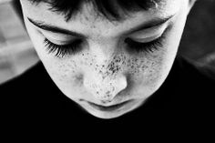 Image uploaded by Julia Serafini. Find images and videos about beautiful, boy and black and white on We Heart It - the app to get lost in what you love.