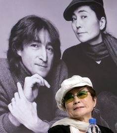 *I am not a Lennon expert but even I did not learn anything new from this letter. Isn't it common knowledge that once Lennon met Ono he wanted nothing more to do with his previous life; Cynthia, Julian, the Beatles? All relationships suffered. The part about him smoking pot is about as enlightening as if I were told he moved from British Breakfast to Earl Grey tea.*