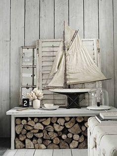 Nordic love. cornwall. Paul Massey.