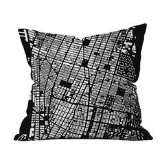 Found it at AllModern - CityFabric Inc NYC Throw Pillow in Blackhttp://www.allmodern.com/deals-and-design-ideas/p/Looks-by-Locale%3A-Textiles-CityFabric-Inc-NYC-Throw-Pillow-in-Black~NDY8729~E14586.html?refid=SBP.rBAZEVQT0Wo8S2WYjgDmAtI_vF8nikEvoPfrDBhSmoA