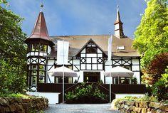 Hochzeitslocation Villa im Tal Frankfurt: http://www.hochzeitsregion-frankfurt.de/hochzeitslocation/