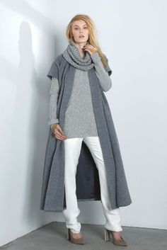$178.00 great price for cashmere sweater and great colors too! www ...