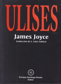 joyces dublin essays Dubliners by james joyce - essay example joyce uses different characters in the stories in a satirical way to show what was going on in the dublin society in 1904.