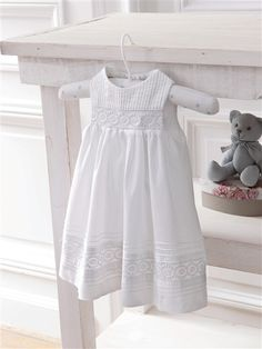 Robe Bapteme?#Repin By:Pinterest++ for iPad#