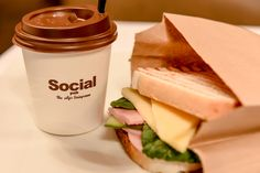 Social the city's livingroom. Brasov. Office delivery. Mancare. Pizza. Salate. Paste. Sandvis. Catering.