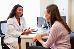 Best doctors near me: 9 smart steps to find and keep a good doctor in your insurance network Chiropractic Clinic, Harvard Health, Health Class, Mental Health, Best Doctors, Doctors Note, Pre Pregnancy, Good Doctor, Pcos