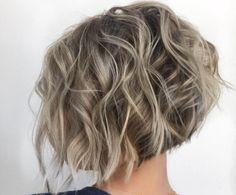Pictures Of Choppy Bob Haircuts 60 Short Choppy Hairstyles For Any Taste Choppy Bob Choppy, 60 Fabulous Choppy Bob Hairstyles, 20 Choppy Bob Haircuts Short Hairstyles 2016 2017 Most, Choppy Bob Haircuts, Layered Bob Hairstyles, Hairstyles Haircuts, Shortish Haircuts, Short Choppy Bobs, Brunette Hairstyles, Latest Hairstyles, Short Bob Styles, Short Hair Cuts