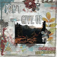 Made with kit NEVER GIVE UP by KAWOUETTE  Gallery PBP : http://pickleberrypop.com/gallery/showgallery.php?cat=1010 Shop: https://www.pickleberrypop.com/shop/manufacturers.php?manufacturerid=172 https://www.pickleberrypop.com/shop/product.php?productid=42116&page=1 Blog : http://toutunscrap.blogspot.fr/ Photo Pixabay.