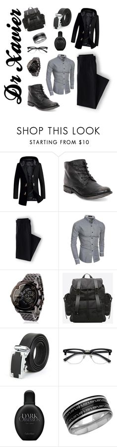 """X"" by belann ❤ liked on Polyvore featuring Bed