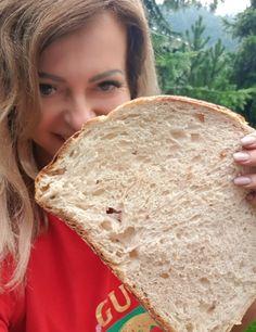 Môj megapeceň | Recepty - Mykitchendiary.sk Ale, Bread, Food, Basket, Ales, Breads, Baking, Meals, Yemek