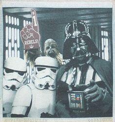 rebels rule!!