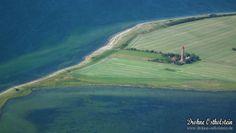 Watchtower Fehmarn - Flügge - Jimi Hendrix - Love & Peace Festival #Fehmarn #Insel #Strand #Urlaub