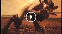 Fenomenlerin Tarihi | Şeytanın Evrimi | Türkçe Dublaj Belgesel: Şeytanın Evrimi #Belgesel #audio #broadcasts