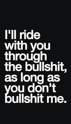 101 Best Ride Or Die 3 Images Ride Or Die Real Talk Quotations