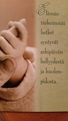 Lyric Quotes, Words Quotes, Motivational Quotes, Finnish Words, Stress Control, Lessons Learned In Life, Some Quotes, Story Of My Life, Some Words