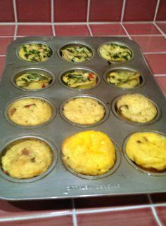 Simple Breakfast Recipes - http://www.juniorwomens.org/simple-breakfast-recipes/