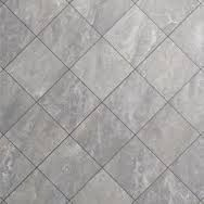 Shop Style Selections Tousette Gray Ceramic Floor Tile (Common: 13 In X  13 In; Actual: 12.97 In X 12.97 In) At Lowes.com | MASTER BATHROOM REMODEL  ...