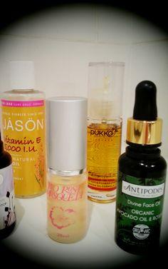 Natural Beauty Oils http://www.biteablebeauty.com/slider/natural-beauty-oils/