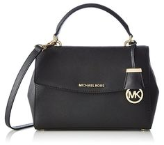 Michael Kors Bag This Color looks Amazing! SAVE Now on Your Brand New Bag at http://amzn.to/2q1pEGy