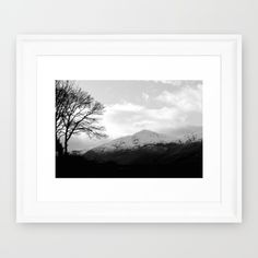 Buy Lost Framed Art Print by haroulita. Worldwide shipping available at Society6.com. Just one of millions of high quality products available.