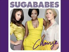 About You Now (Piano/Slow version) - Sugababes