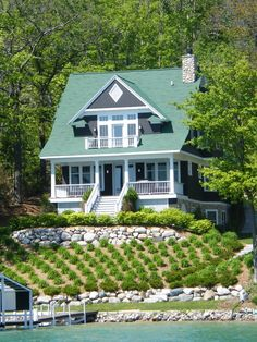 Best Metal Roof Colors For Houses 2014 Englert Inc Terms 400 x 300