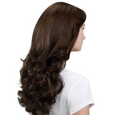 HAIRDO ONDULADO Touro - Feminina, sensual e prática As taurinas são muito vaidosas e prezam o cabelão. Regidas por Vênus, a deusa da beleza, tendem a investir muito no que mais as interessam: a beleza. A mulher de Touro é fã do babyliss, dos apliques, dos cabelos volumosos e cacheados.