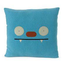 Uglydoll Pillow